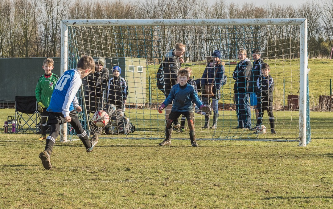 Whittlesey Junior Football by Image and Events Photography 042