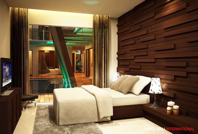 3D Interior Design Modeling Interior Services Bali Interior Bali Indonesia