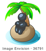 https://i1.wp.com/www.imageenvision.com/150/36791-clip-art-graphic-of-a-dark-blue-guy-character-alone-on-an-island-by-jester-arts.jpg?ssl=1