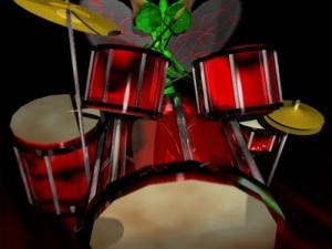 skeeter_drummer