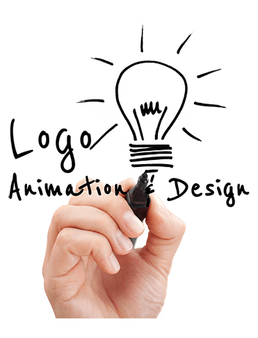 Logo Animation and Design