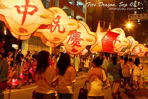 大坑舞火龍 - 香港好去處 | 香港攝影景點 - ImageJoy