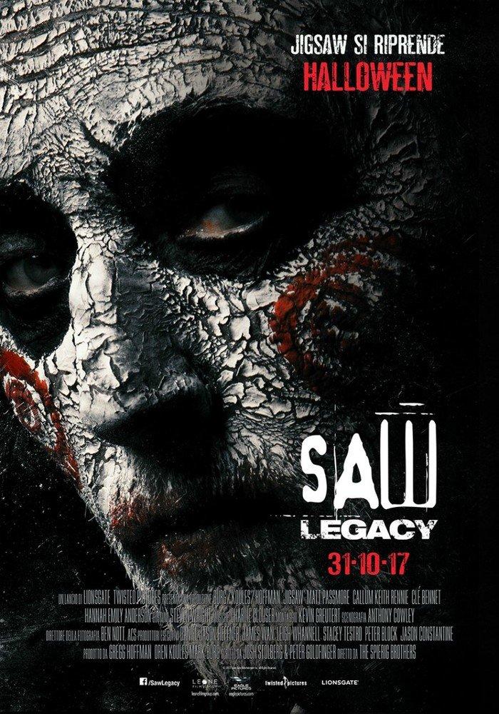 SAWLEGACY