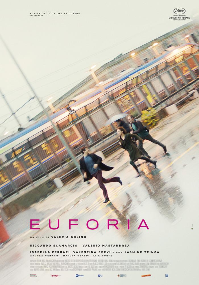 euforia_poster_jpg_1400x0_q85