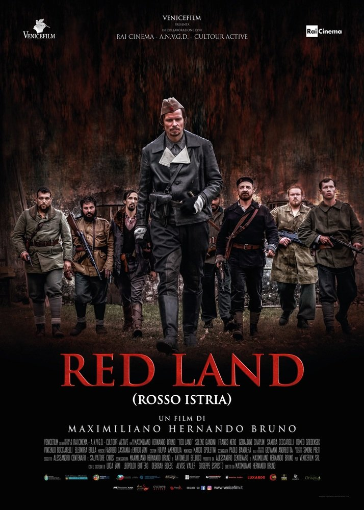 locandina_film_red_land_rosso_istria__jpg_1400x0_q85