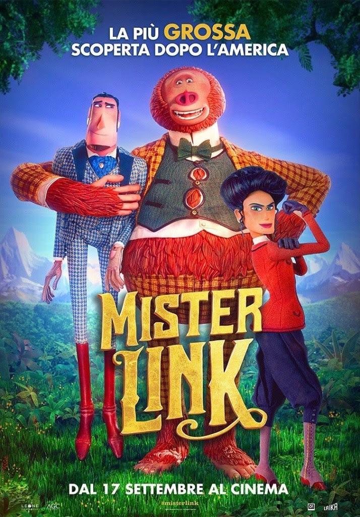 miser-link_jpg_1400x0_q85