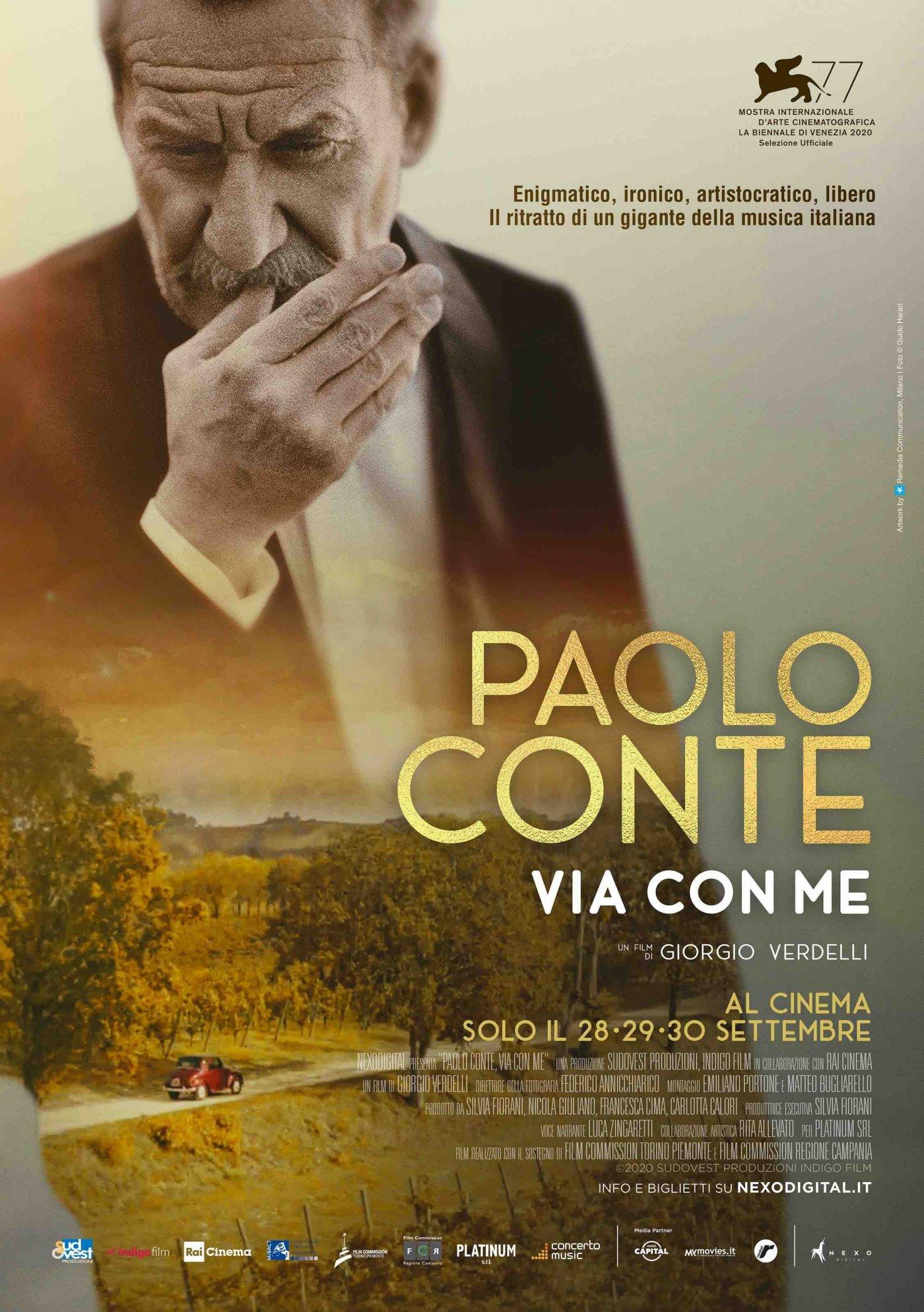 paolo-conte_poster_jpg_1400x0_q85
