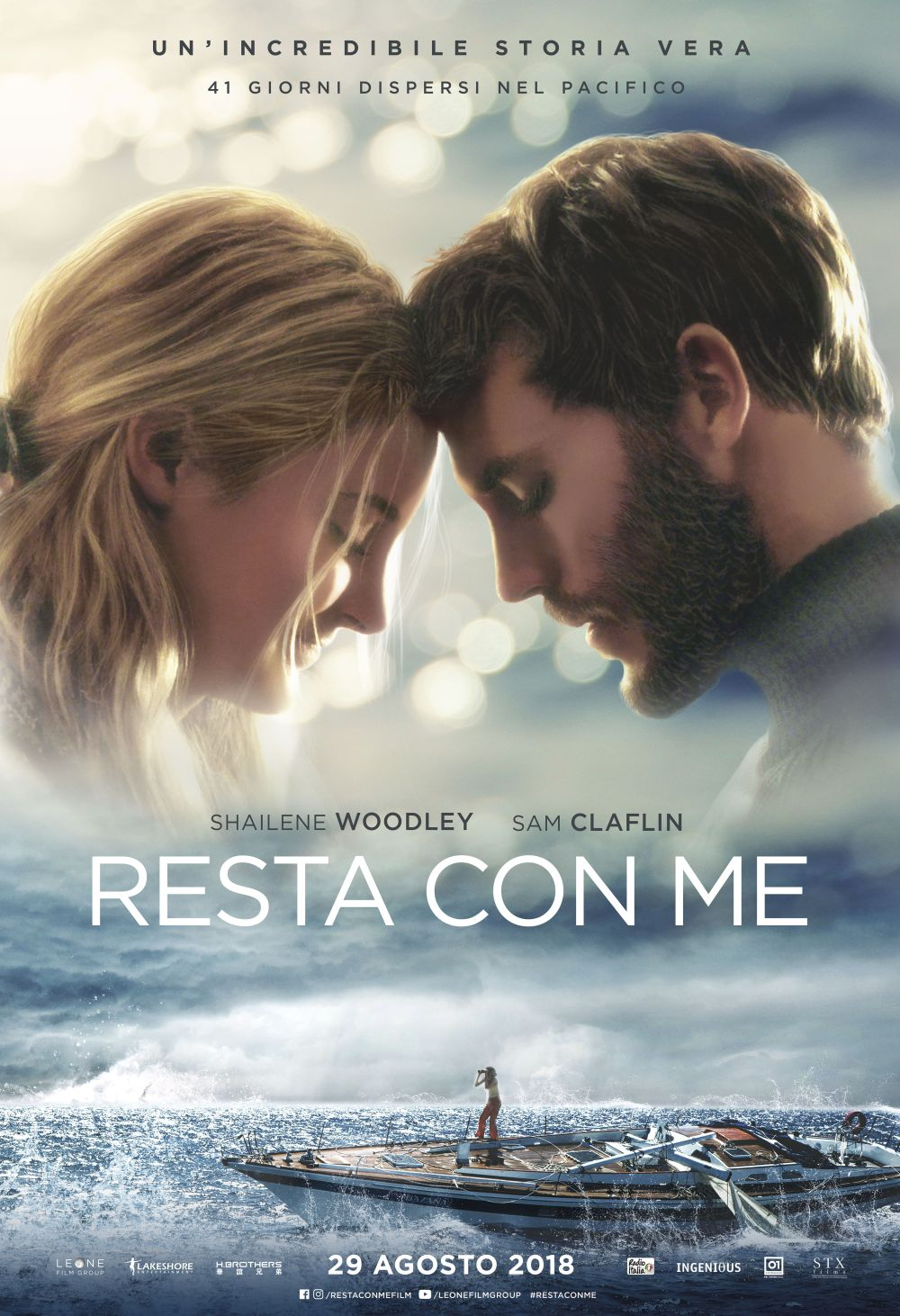 resta-con-me-main-poster_jpg_1400x0_q85