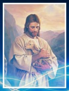 imagen de jesus