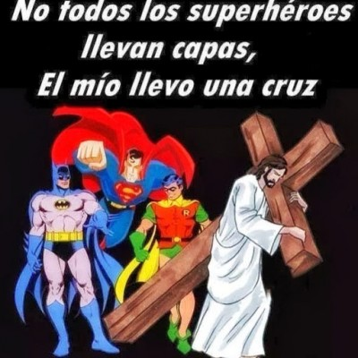 imagenes cristianas graciosas