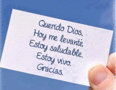 Imagenes-de-Agradecimiento-a-Dios-por-la-vida