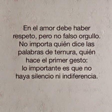 frases_sobre_el_amor_y_el_respeto