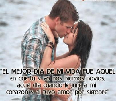 imagenes-frases-de-amor-para-mi-novio-hermosas-400x350