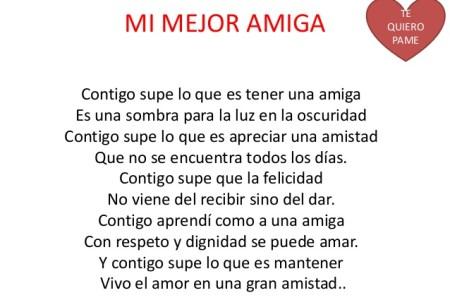 Frasesamor Frases De Amor Para Amigas Tumblr