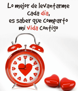 Frases Chistosas De Buenos Dias Para Mi Amor 86742 Loadtve
