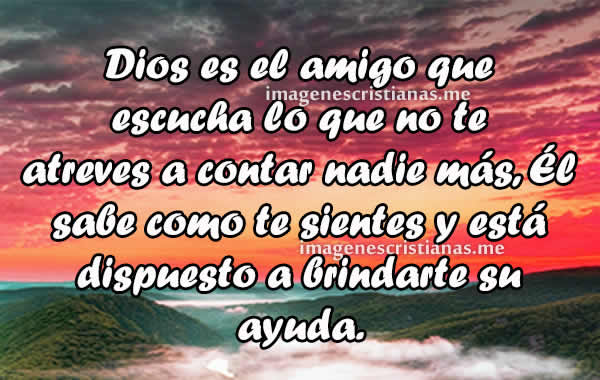 Con Un En Siempre Dios Rosas Te Corazon Bendiga