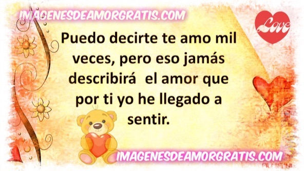 imagenes_de_amor_lindas