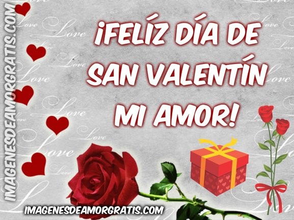 Historias De San Valentin Online Gratis Ahunpelicula