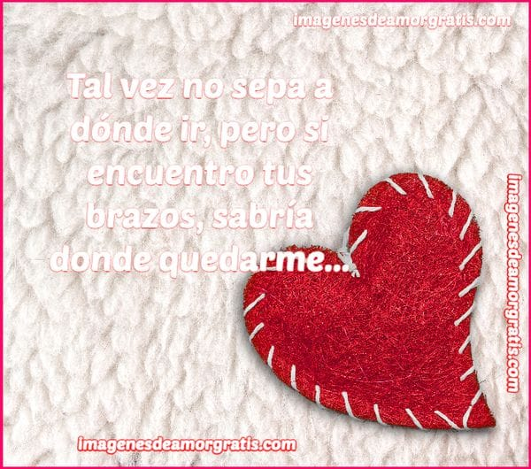 imagenes mensajes amor pareja novio novia