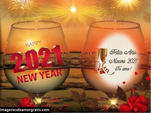imágenes año nuevo descargar gratis