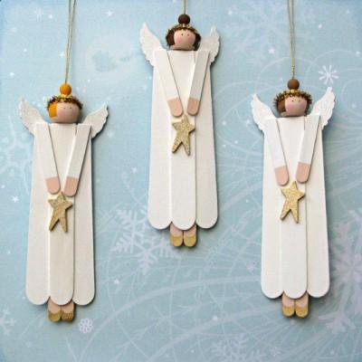 Adornos Navidad (14)
