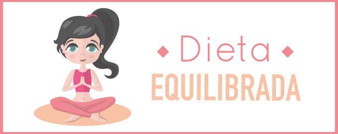 dieta_equilibrada_img2