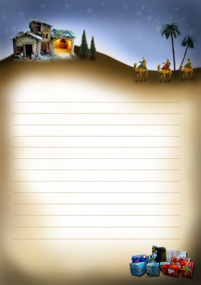 Cartas Reyes Magos (3)