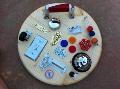 Busy Board (6)