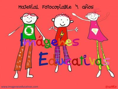 Cuadernillo 40 Actividades Eduación Preescolar 4 Años_Página_01