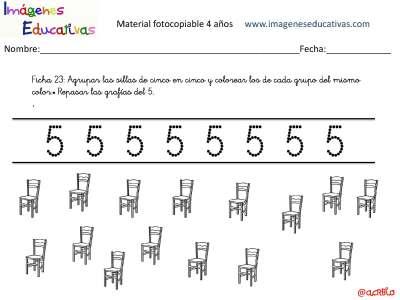 Cuadernillo 40 Actividades Eduación Preescolar 4 Años_Página_24