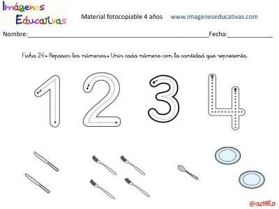 Cuadernillo 40 Actividades Eduación Preescolar 4 Años_Página_25