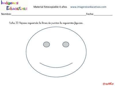 Cuadernillo 40 Actividades Eduación Preescolar 4 Años_Página_35