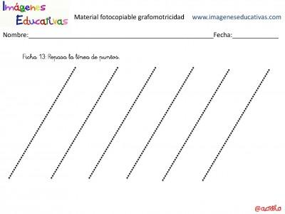 Cuadernillo Grafomotricidad I_Página_14