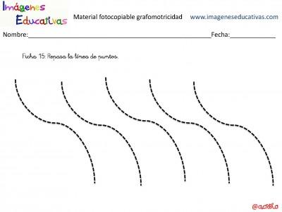 Cuadernillo Grafomotricidad I_Página_16
