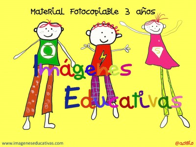 Fichas_Página_01