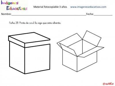 Fichas_Página_29