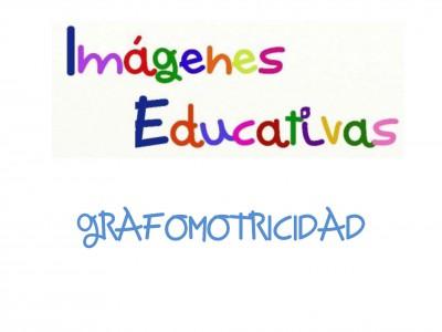 Fichas_Página_32