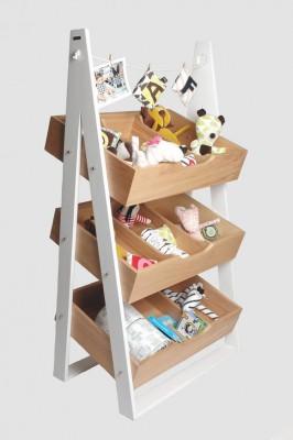 Muebles (4)
