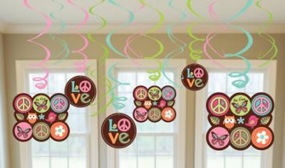 decorados-espirales-hippie-chic-AMPL