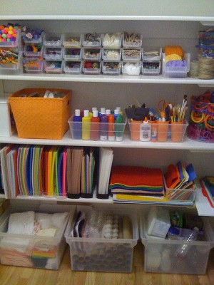 organizacion de clase (25)
