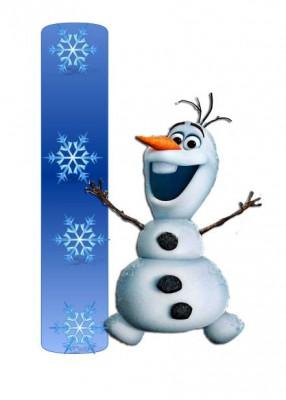 Abecedario Frozen (10)