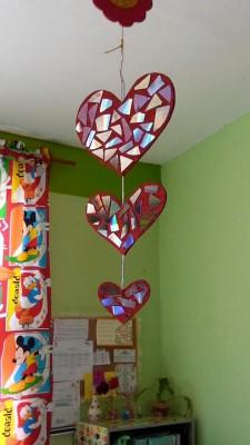 Decoracion dia del amor y dela amistad (12)