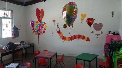 Decoracion dia del amor y dela amistad (17)