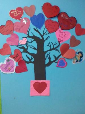 Decoracion dia del amor y dela amistad (28)