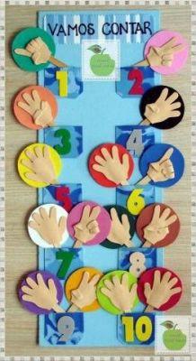 Juegos matematicos (10)