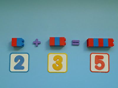 Juegos matematicos 2 (2)