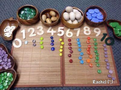 Juegos matematicos 2 (21)