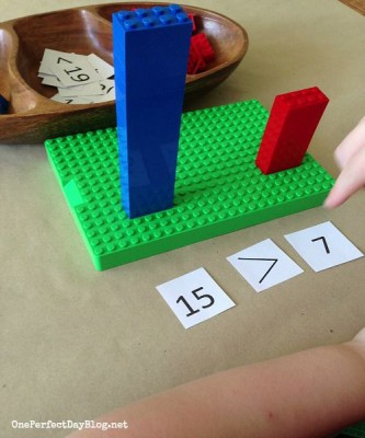 Juegos matematicos 2 (4)