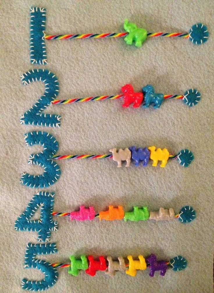 Juegos Matematicos 6 Imagenes Educativas