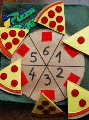Juegos Matematicos 9 Imagenes Educativas